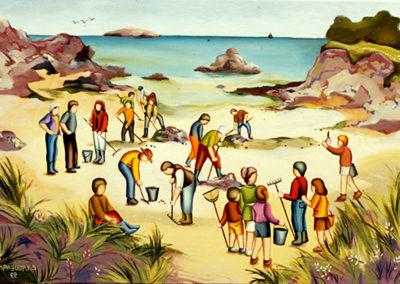 littoral-enora-artiste-peintre-2