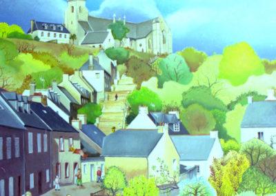vie-courante-1-enora-artiste-peintre