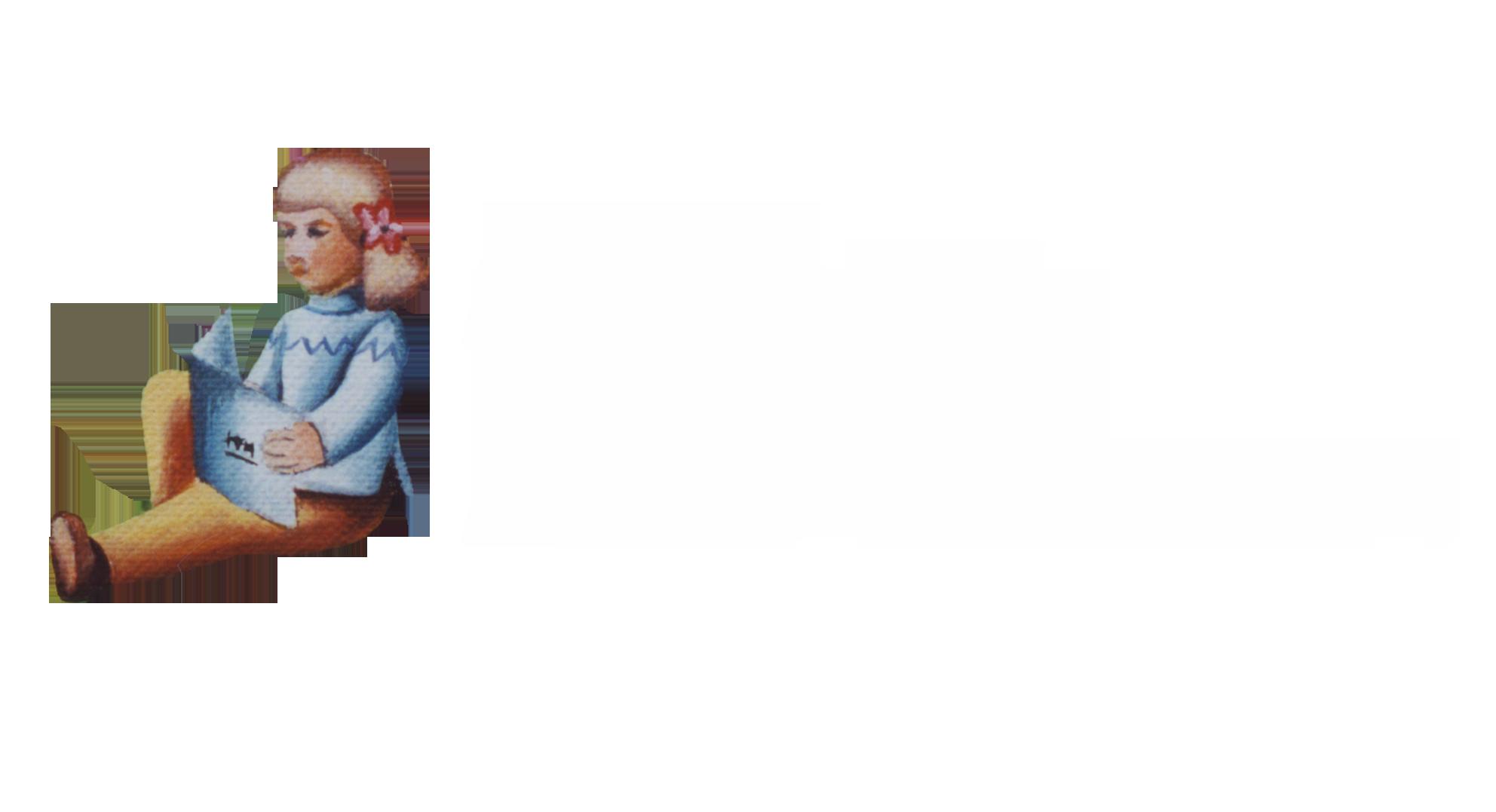Enora Laouenan